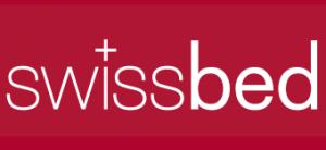 Logo Swissbed