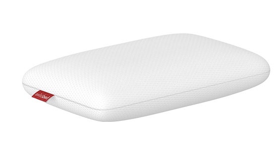 swissbed viskoelastische kissen swissbed matratzen. Black Bedroom Furniture Sets. Home Design Ideas