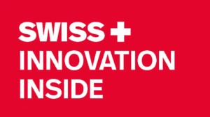 Swiss Innovation Inside