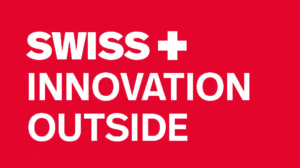Swiss Innovation Outside
